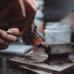 damas-sieraden-reparatie